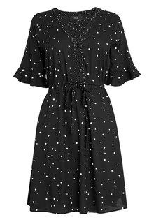 Next Tea Dress