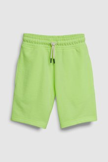 Next Shorts (3-16yrs)