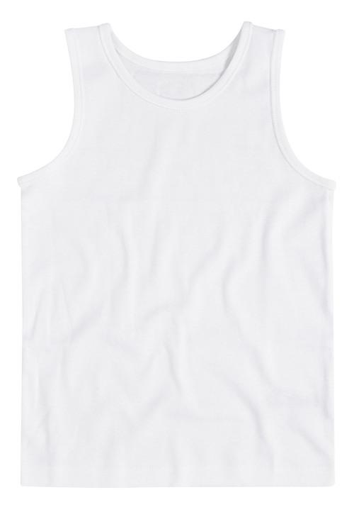 Next 5 Pack Vests (1.5-16yrs)