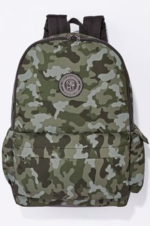 Next Backpack - 239316