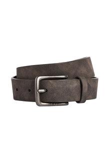 Next Belt - 239317