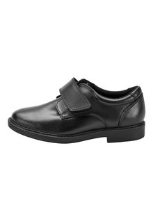 Next Smart Leather Shoes (Older) - 239330