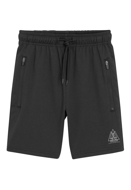 Next Lightweight Shorts (3-16yrs)