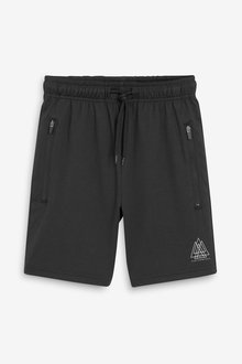Next Lightweight Shorts (3-16yrs) - 239344