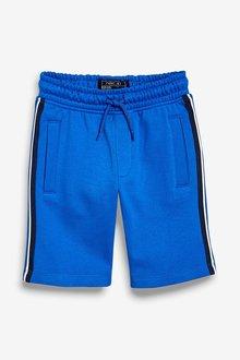 Next Side Tape Shorts (3-16yrs)