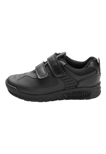 Next Airflow Double Strap Shoes (Older)