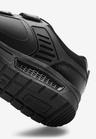 Next Airflow Double Strap Shoes (Older)