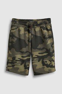 Next Shorts (3-16yrs) - 239402
