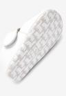 Next Leather T-Bar Pram Shoes (0-24mths)