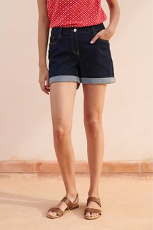 Next Boy Shorts-Petite