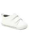 Next Two Strap Pram Shoes (0-24mths)