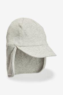 Next Soft Jersey Legionnaires Hat (0mths-2yrs)