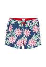 Next Hawaiian Swim Shorts