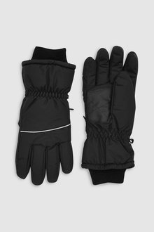 Next Ski Gloves