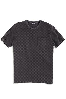 Next Checkerboard T-Shirt
