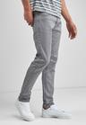 Next Ultra Flex Stretch Jeans- Skinny Fit
