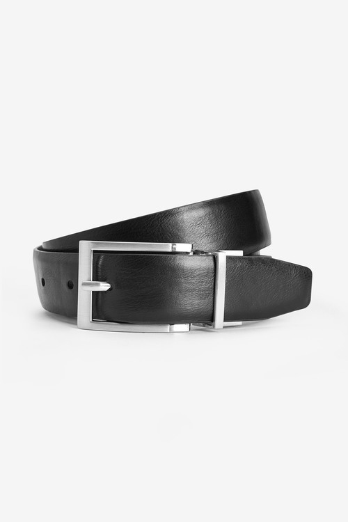Next Reversible Belt