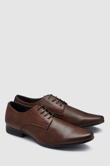 Next Perforated Derby - 239833