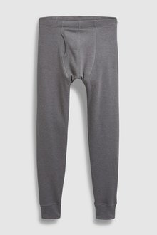Next Thermal Long Johns