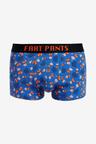 Next Fart Pants