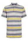 Next Varied Stripe Polo