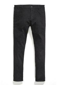 Next Ultra Flex Chino- Slim Fit - 240019