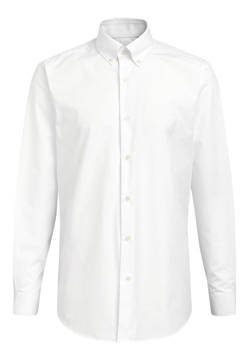 Next Button Down Collar Shirts Two Pack