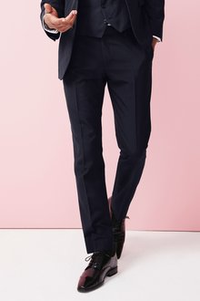 Next Suit: Trousers- Super Skinny Fit