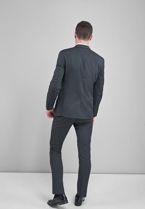 Next Stretch Tonic Suit: Jacket-Slim Fit
