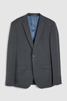 Next Stretch Tonic Suit: Jacket-Slim Fit