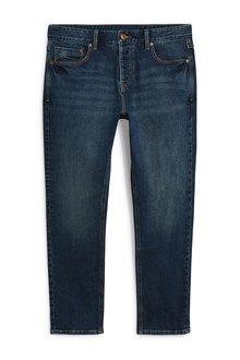 Next Vintage Jeans- Skinny Fit