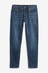 Next Ultra Flex Stretch Jeans- Slim Fit