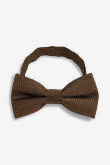 Next Bow Tie