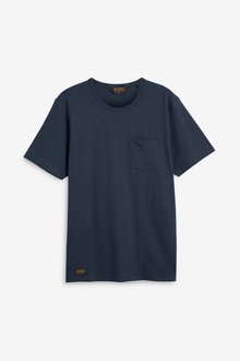 Next Pocket T-Shirt