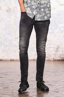 Next Premium Jeans