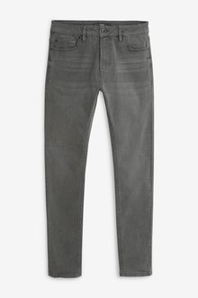 Next Ultra Flex Stretch Jeans- Skinny Fit