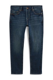 Next Vintage Jeans- Loose Fit