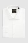 Next Signature Canclini Shirt-Regular Fit Single Cuff