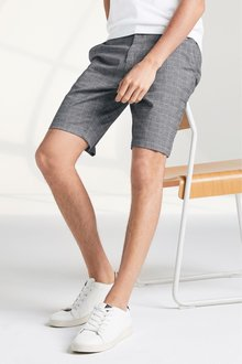 Next Check Chino Shorts