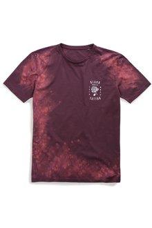 Next Tie Dye T-Shirt