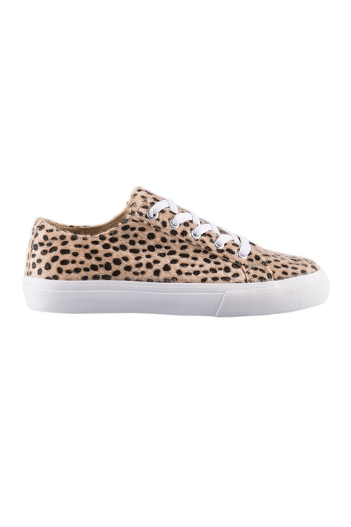 Brittany Sneaker