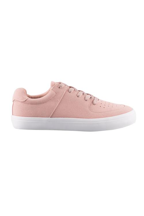 Barbara Sneaker