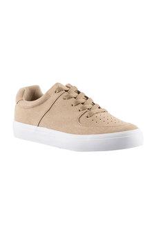 Barbara Sneaker - 240388