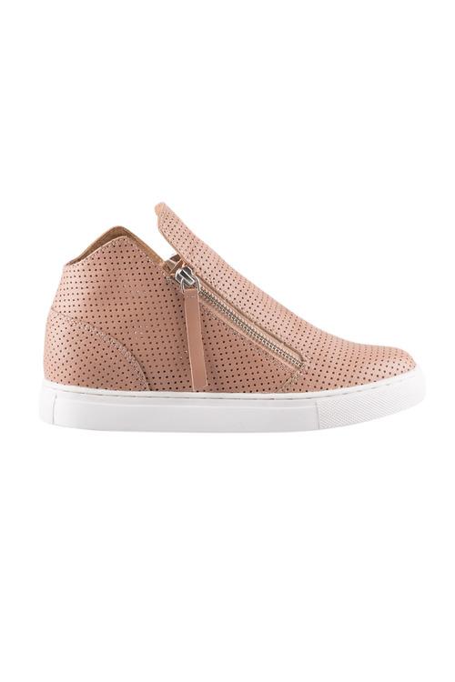 Sara Bianca Sneaker