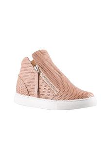 Sara Bianca Sneaker - 240389