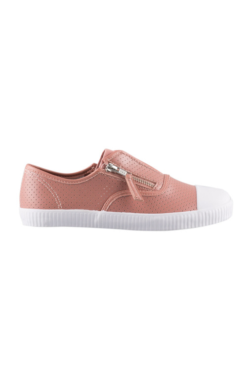 Wide Fit Bailey Sneaker
