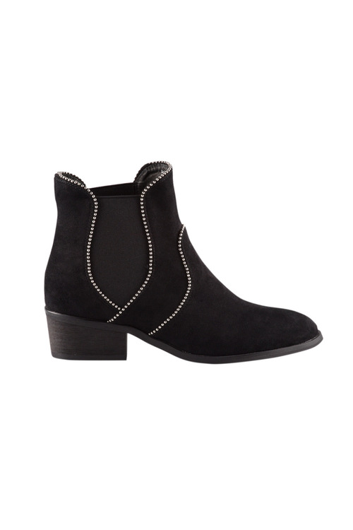 Capture Louise Ankle Boot