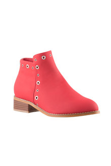 Larkin Ankle Boot - 240396