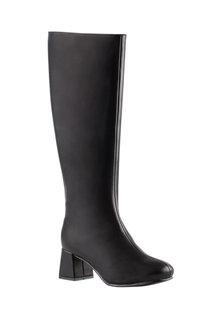 Michelle Leg Boot - 240400
