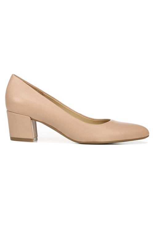 Naturalizer Carmen Court Heel